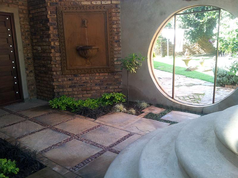 front-door16_mini