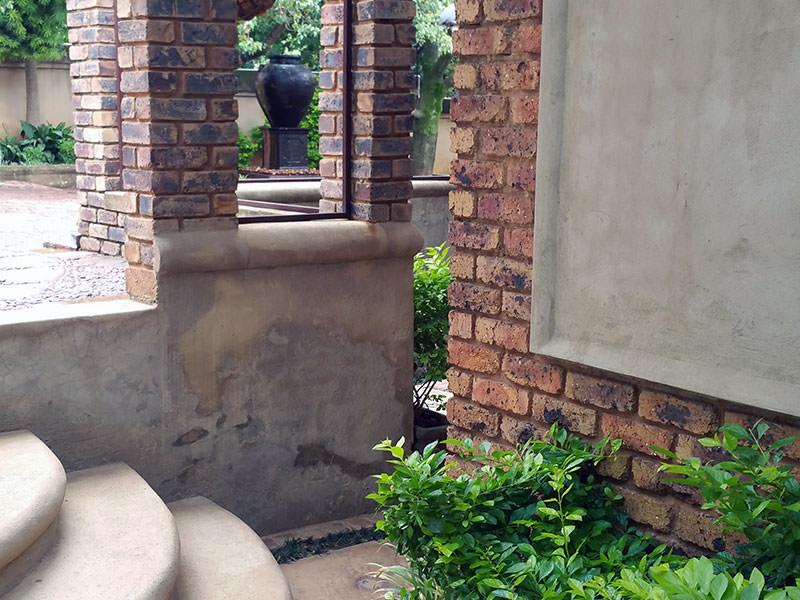 front-door20_mini