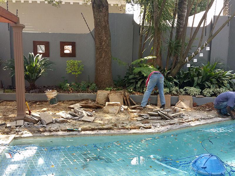 pool-paving02_mini