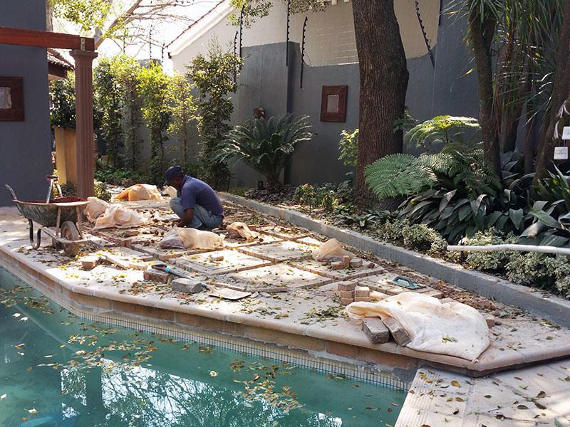 pool-paving07_mini